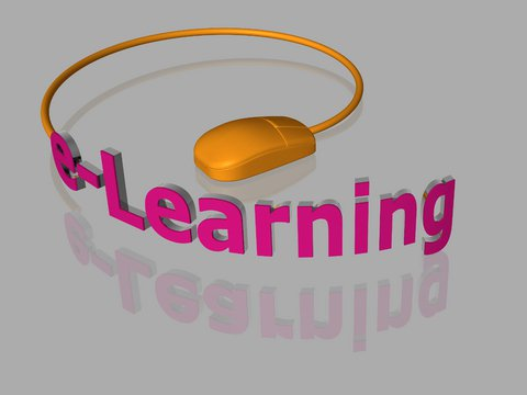 elearning oracle