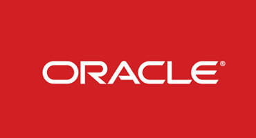 oracle dba