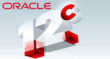 oracle 12c dba
